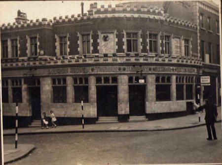 Morpeth-1920