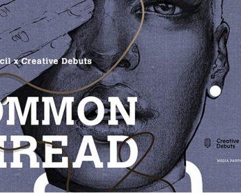 Common Thread event