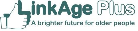 Linkage Plus logo